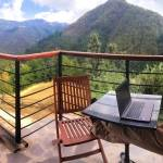 derek murphy writing retreat