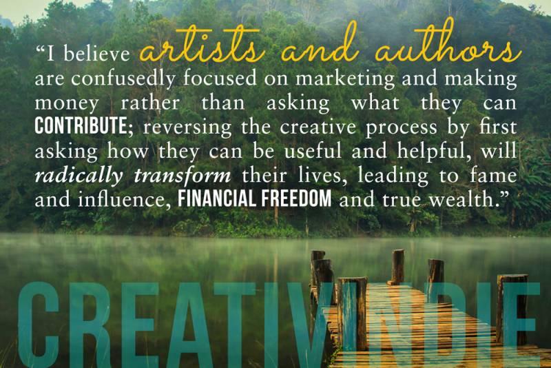 creativindiequote4