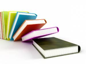publishbooks