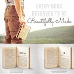 Make you book beautiful design publishing books authors wwwdiybookformatscom