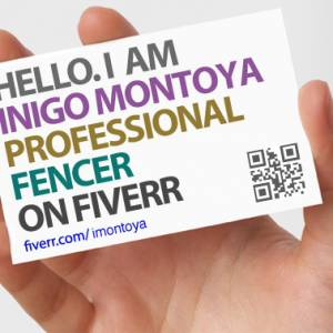 Free-Fiverr-Business-Cards2