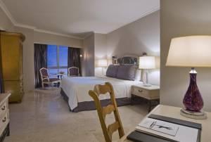 medium_Sandos_Cancun_Luxury_Experience_Resort_f7eda974324894ff37fa6953b52fbdbe