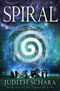 spiral-web2