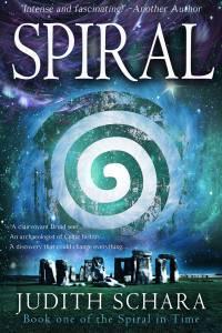 spiral-web3