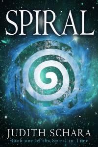 spiralweb1
