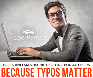 Perfect Writing or your Money Back!