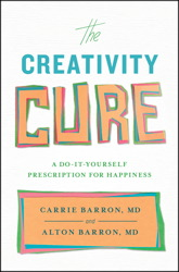 creativity-cure-cover