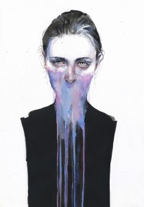 03_pic_by_agnes_cecile-d6oxtos