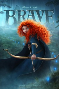 Brave FilmPosters 202x300 8 cover design secrets publishers use to manipulate readers into buying books