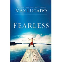 Fearless_book_cover_0908 8 cover design secrets publishers use to manipulate readers into buying books