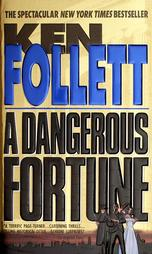 a-dangerous-fortune-ken-follett-paperbaddck-cover-art