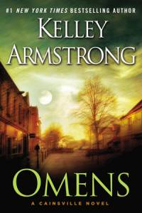 omens-book-200x300 8 cover design secrets publishers use to manipulate readers into buying books