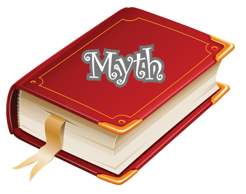 5 common book cover design myths most indie authors believe