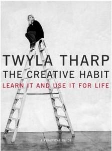 Twyla_Tharp_Book.225105026_std