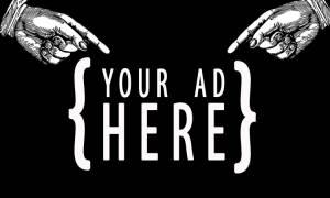 add-banner-ad-blogger-trick