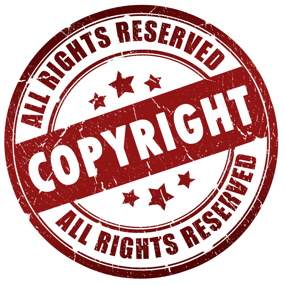 Copyright Laws For Book Cover Art Stock Photography Licenses And Other Things You Should Know Creativindie