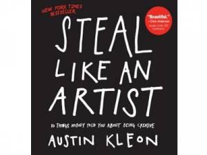 steal-like-an-artist-by-austin-kleon