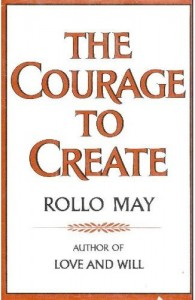 the-courage-to-create-rollo-may-1975-book-cover