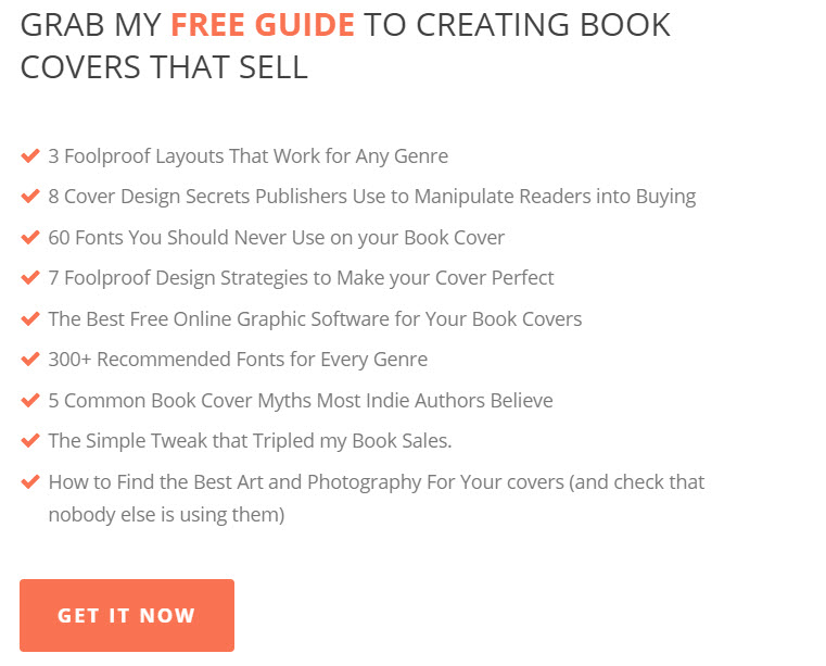 Free books and some other useful things… – Creativindie