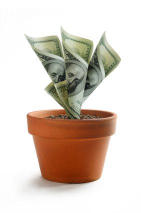 passive-income-from-passive-income
