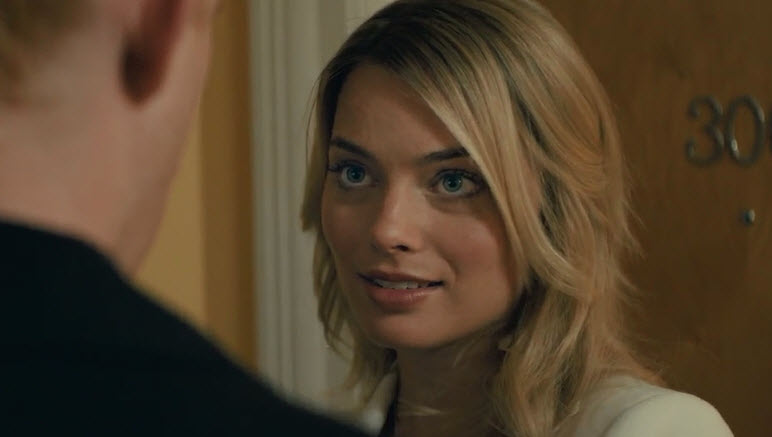 Margot Robbie-AboutTime