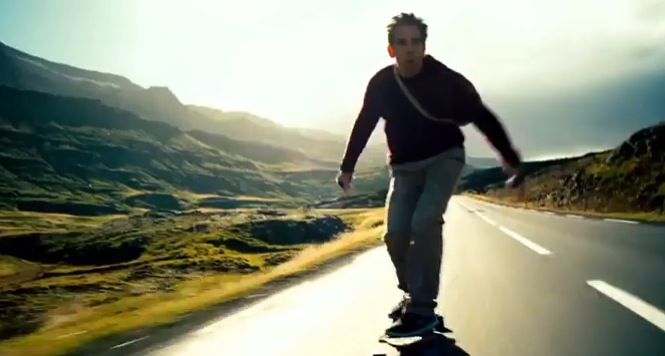 Secret Life Of Walter Mitty Quotes | The Horrible Hidden Truth Behind The Secret Life Of Walter Mitty
