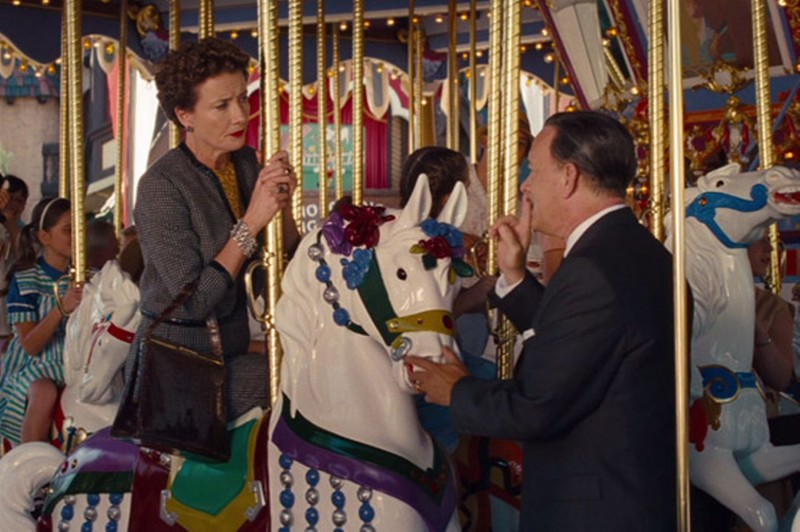 saving-mr-banks-tom-hanks-emma-thompson-600-370-63511861