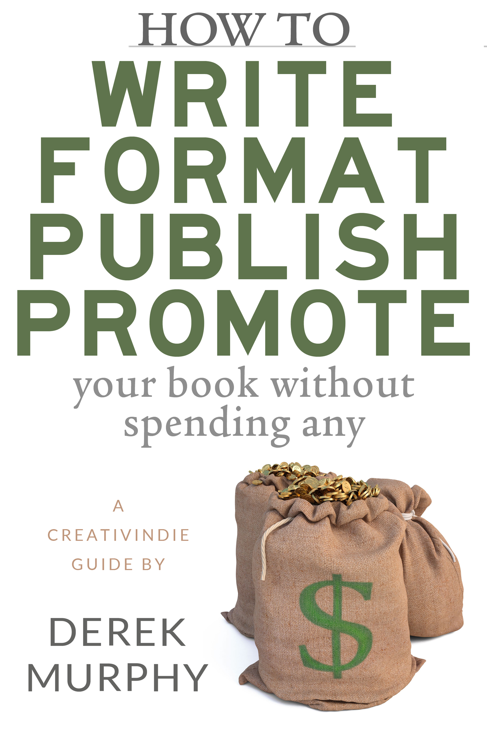 Best Book Cover Fonts ~ Fool proof fonts to use for your book cover design