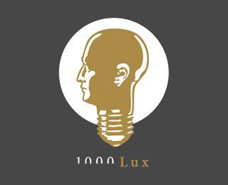 37-brain-idea-logo-design-concept