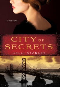 CITY-OF-SECRETS