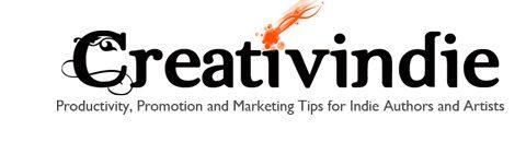 creativindieE11