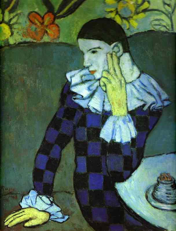 picasso-paintings-36