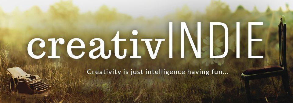 Creativindie