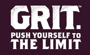 Grit Test