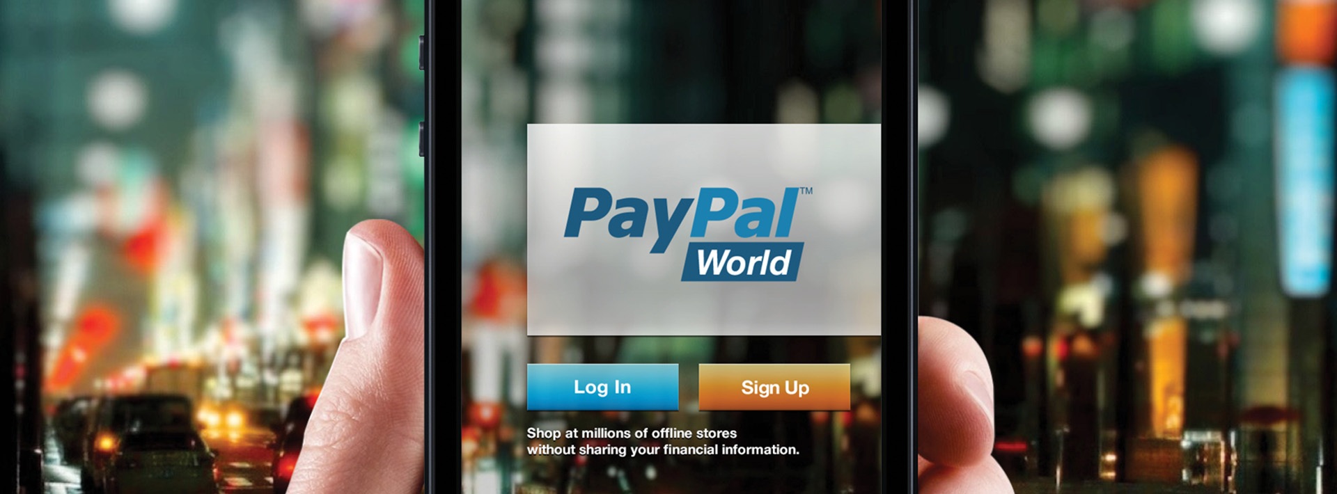 An open letter to PayPal questioning the reason for its