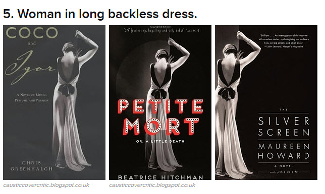 6-20-2014-2-14-10-AM Why you should be using clichés in your book cover design