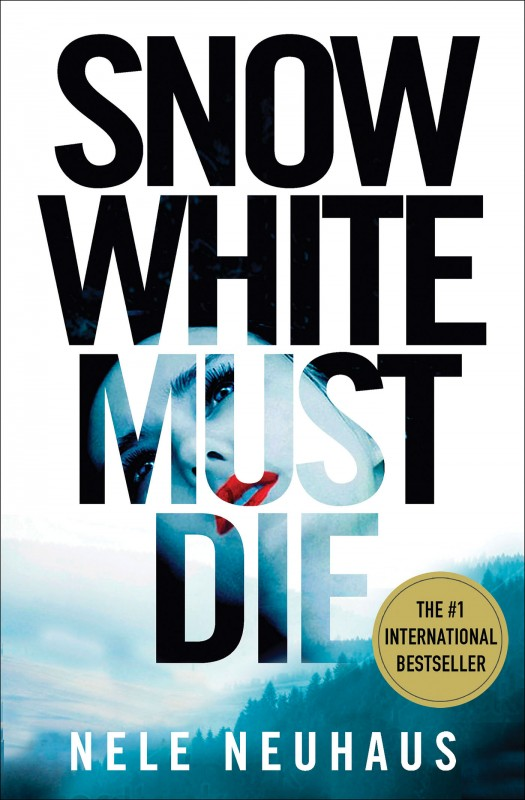Snow-White-Must-Die-book-cover-Jan-12-p122