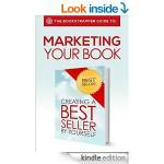 market your book