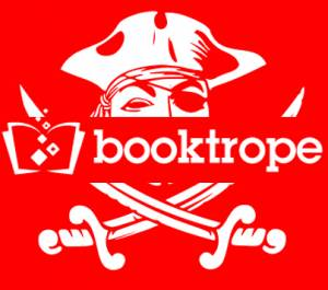 booktrope 300x265 How BookTrope made me realize the publishing industry are all pirates