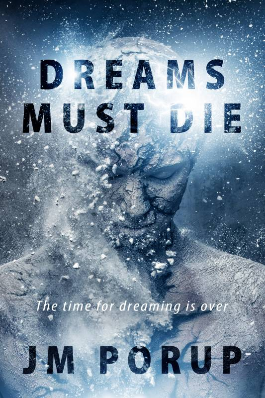 dreams1 533x800 Is your book cover designer lazy and unethical? (Stock photography and cover clones/cliches AGAIN)