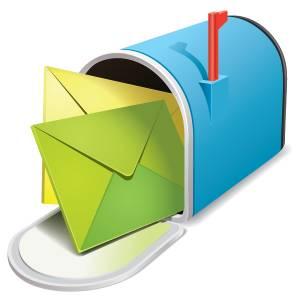 emaillistmarketing
