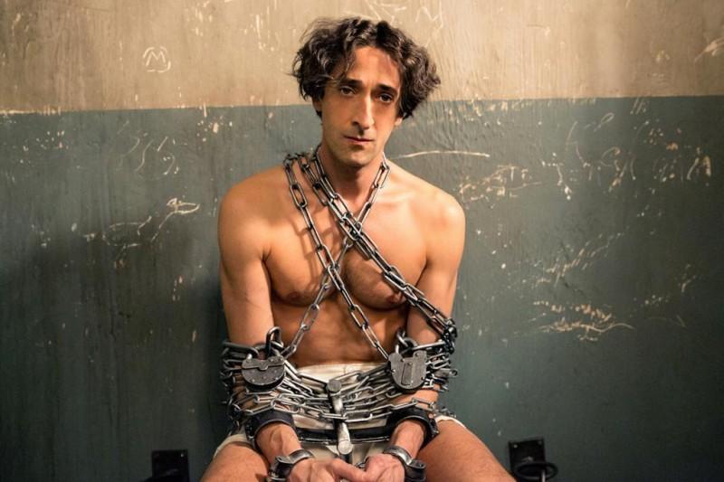 Adrien-Brody-as-Houdini_zpsfbe47dd1