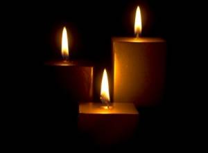 candles_10
