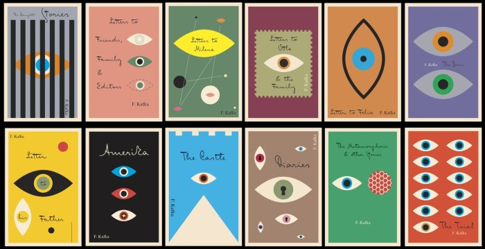 peter-mendelsund-kafka-book-covers