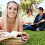 Publishing secrets of bestseller authors