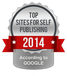Top Publishing Website Winner