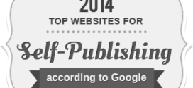 best websites for self-publishing authors