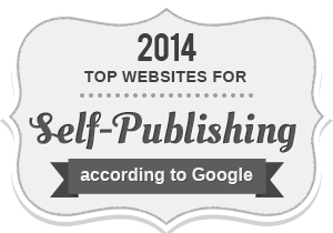 Top Publishing Websites
