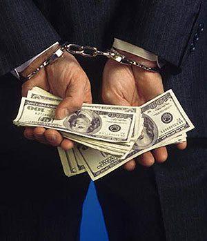 occupational-fraud