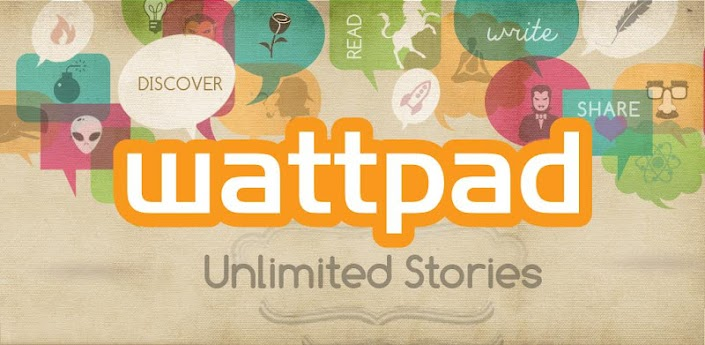 How to validate your stories on Wattpad for $20 and save yourself